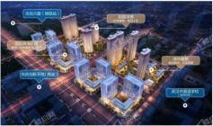 10月第5周(10.24-10.30)武汉楼市新增13个预售许可证