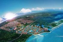 置业大湾区,5分时时彩开奖|、珠海、惠州、中山谁才是价值高地?