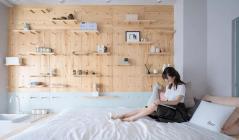 怀化买房,女性应该如何挑选公寓?