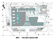 石家庄市第一医院在南二环外开分院 这些楼盘将受益