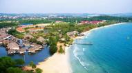掘金必知l柬埔寨热门投资领域有哪些?