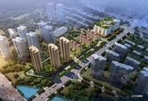 广州南站地区开发建设提速