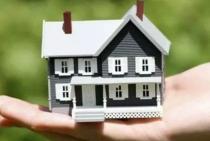 买房落户:买房了如何迁户口,办理要带哪些资料