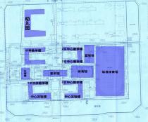 石家庄高新区拟建一所中小学 周边楼盘配套升级