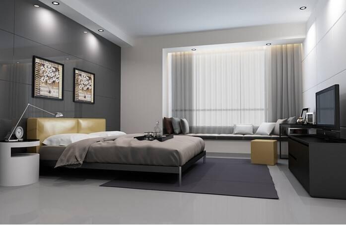 为规范租赁市场秩序 12月11日起杭州租房合同需网签