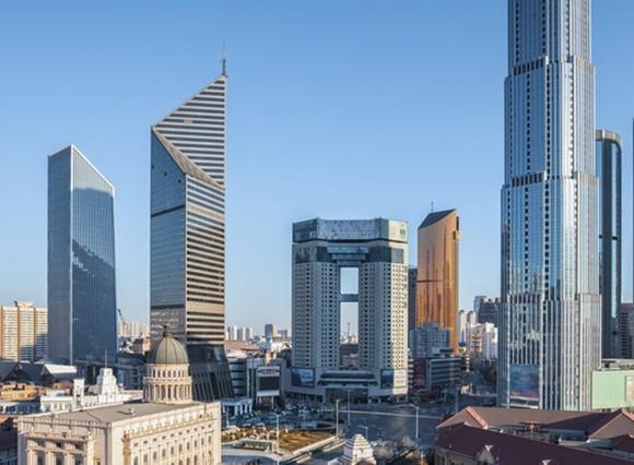 一区顶十区!增城楼市成交领跑全广州,置业当往东看!