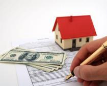 签购房合同细节不可忽视!一些陷阱必须多注意!