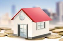 揭秘!零首付买房的方式有哪几种?需要符合什么条件