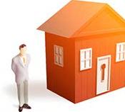自住房和两限房的区别,申请条件、价格等都不同
