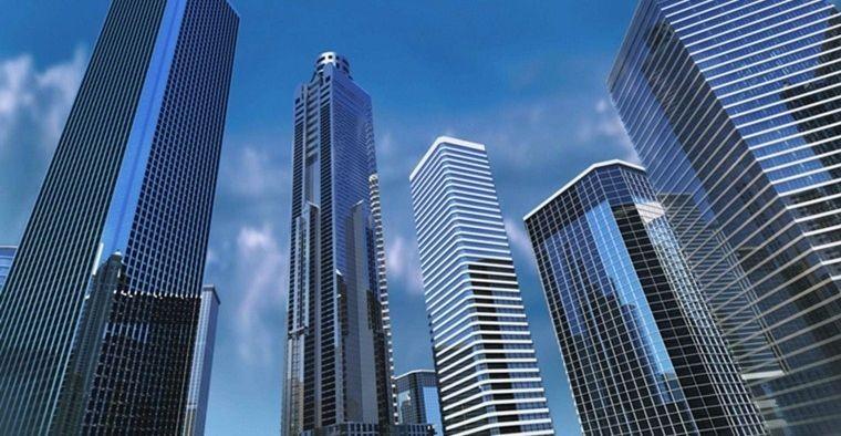 央行重申:不将房地产作为短期刺激经济的手段