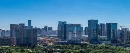"""房地产调控升级 搭建""""落实城市主体责任""""的长效调控机制"""