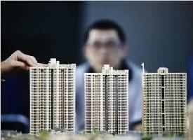 珠海先通过市场房源的方式筹集人才公寓