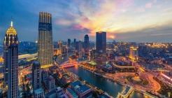 云南昆明一项目从33层封顶卖到33层