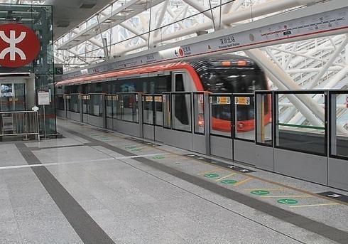 【城建】地铁1号线又有新进展?一日两贯通