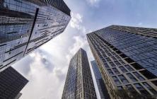 58同城和安居客特邀国内数十家房地产经纪高层赴美