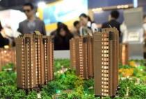四川天府新区通知:三类人员购房不受户籍社保限制