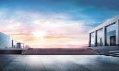 1-8月安康市房地产开发增速持续回落