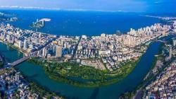 海南系列户籍、人才政策引房地产市场关注
