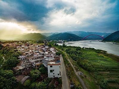 明年广东城镇保障性安居工程补助资金可以领取近9.4亿元