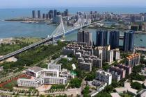 海口省内外居民落户新政27日开始实施