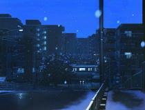 石家庄今晚预计会有小雪 注意交通安全,谨慎慢行