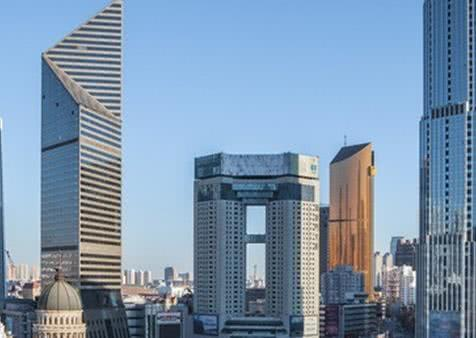 肇庆地区新地起售,起拍价9亿元!