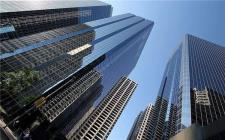 机构:40城土地成交溢价率连降五个月