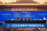265.96亿元!北海——中国投资最好的城市之一!