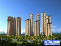 汇龙湾·天樾——南城城央核心的品质豪宅