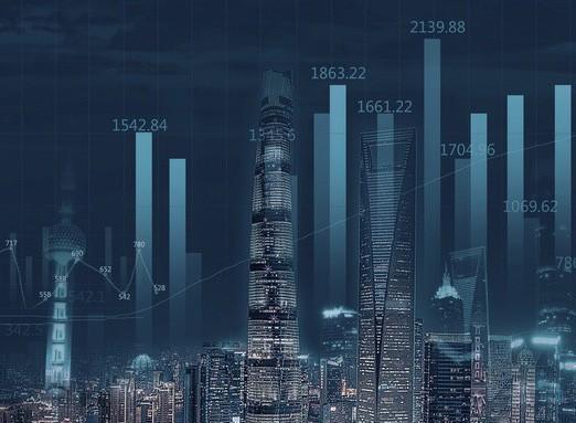 2019年广州板块房价涨幅榜:亚运新城、宝岗、萝岗区府表现最耀眼!