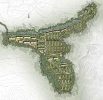 龙湖·天宸原著在售楼栋、价格 龙湖·天宸原著什么时候交房?