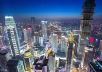 唐山丰南最值得购买居住的房子——唐山丰南和泓大城府