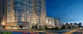 武汉楼市12月第2周(12.06-12.11)武汉全市新增13个预售许可证