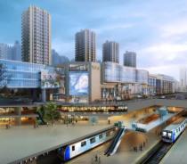 龙湖天街|城市商业发展的改写者,实至名归