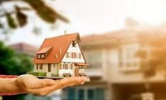 买了房子没有住,为什么还要交物业费?