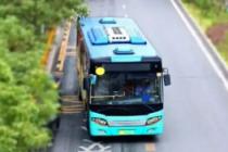 又一条跨市公交将开通了!可无缝接驳广州地铁…