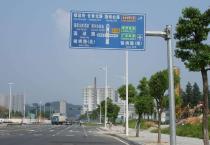 厉害了:河北今年交通基础设施固定资产投资已达787.3亿元