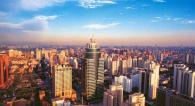 城市向北 顶级IP打造滇中新区文旅大动脉