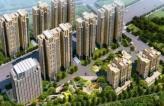 呼和浩特市提升知识产权综合能力助经济高质量发展