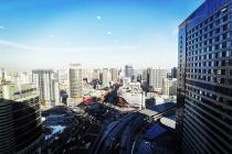 全国:海南陵水处置一违法项目:拆除两百栋别墅及在建高层