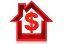 房价不降反升