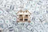 地产调控政策颁发超过500次 房企生存压力不减