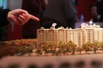热点:房地产信托迎最严监管 罚单数量、处罚金额创近5年新高