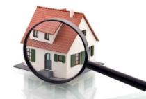 买房需要注意什么?