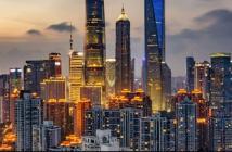 汕湛高速清远清新至云浮新兴段预计本月底可通车