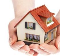 是什么导致租金上涨,让租房成为头疼大事