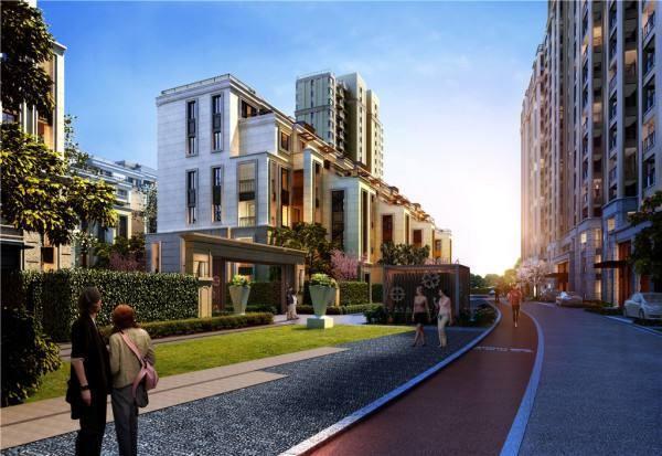 南京人才购房新政 2020年万套新房可优先选择