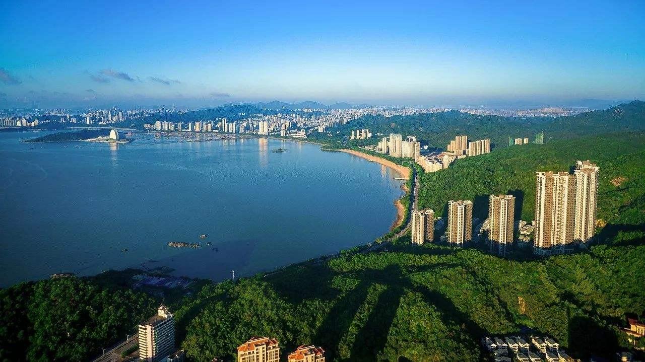 香洲这里业主看过来!香洲这里将新增一所公办学校!