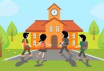 南湖区2020年秋季小学一年级和初中七年级入学预警信息