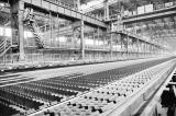 土拍播报:棉五旧厂 石钢西区地块出让成功 河北凯荣房地产22亿拿下